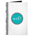 what the fig? Journal