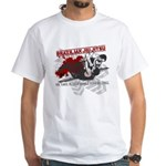 BJJ shirts - We take it to a whole other level