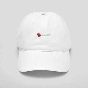 Ahlawy Cap