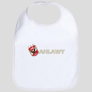 Ahlawy Bib