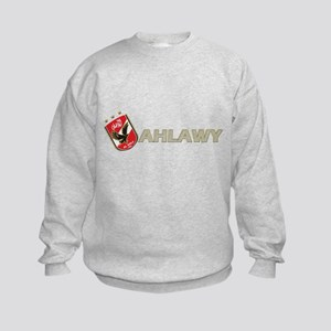 Ahlawy Kids Sweatshirt