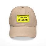 TORNADO CHASER - Ball Cap