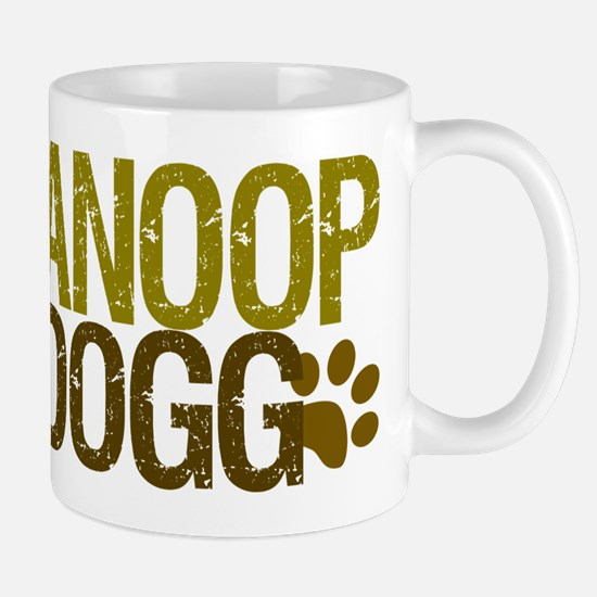 Anoop Dogg Mug