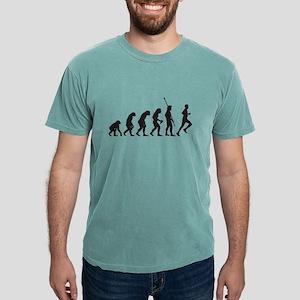 Runner Mens Comfort Colors® Shirt