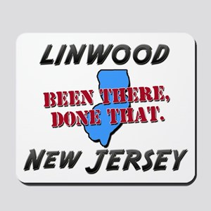 linwood new jersey - been there, done that Mousepa