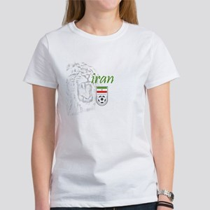 Team Melli Women's T-Shirt