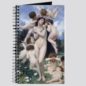 Journal of Love