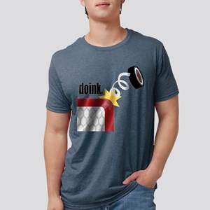 Doink T-Shirt