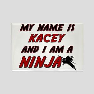 Kacey Name