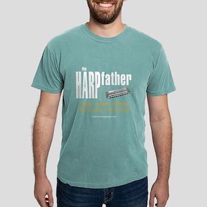 The Harpfather T-Shirt