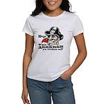 What Arrrgh Ya Lookin At? Women's T-Shirt