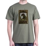 Legendary Flighted Penguin Dark T-Shirt