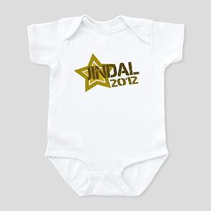 Jindal 2012 Infant Bodysuit