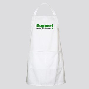 iSupport Cerebral Palsy BBQ Apron