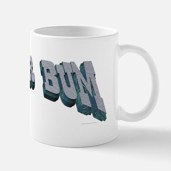 Summer Bum Mug