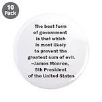James Monroe Quotation 3.5