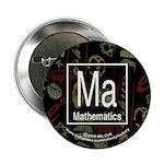 Mathematics Retro 2.25
