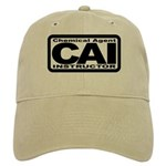 CAI Instructor Hat