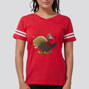 Turkey Time T-Shirt