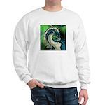 Luuko Dimar Dragon Sweatshirt
