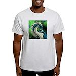 Luuko Dimar Dragon Light T-Shirt