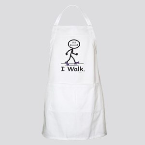 BusyBodies Walking BBQ Apron