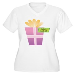 PapPap's Favorite Gift T-Shirt
