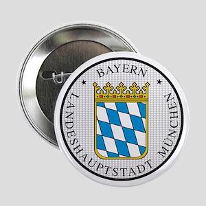 """Munich / Munchen 2.25"""" Button"""