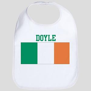 Doyle (ireland flag) Bib