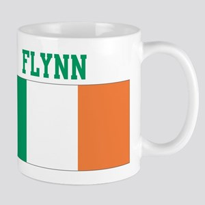 Flynn (ireland flag) Mug
