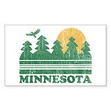 Minnesota Single