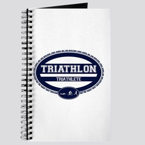 Triathlon Oval - Women's Triathlete Journal