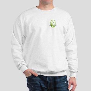 Lemongrass Sweatshirt