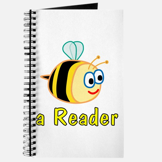 Book Reading Journal