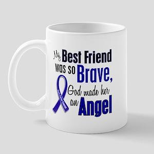 Angel 1 BEST FRIEND (She) CC Mug