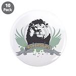 Lion king 3.5