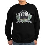 Lion king Sweatshirt (dark)