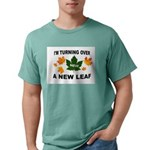 NEW LEAF T-Shirt