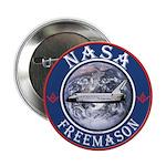 NASA Free Masons 2.25