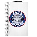 NASA Free Masons Journal