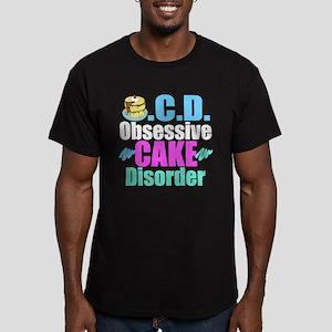 Cute Cake T-Shirt