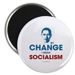 By Change I Mean Socialism 2.25