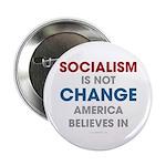 Socialism Is Not Change America Believes In 2.25
