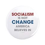 Socialism Is Not Change America Believes In 3.5