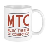 Mtc Mug Mugs