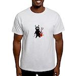 Id Light T-Shirt