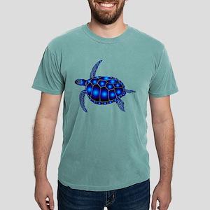 sea turtle ocean marine beach endangered species T