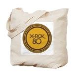 X-ROK El Paso/Juarez 1974 -  Tote Bag