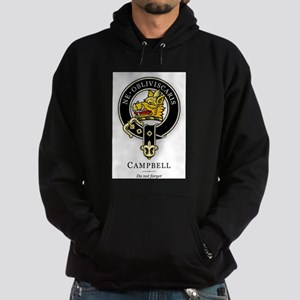 Clan Campbell Sweatshirt