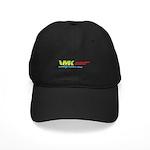 VMKF Black Cap